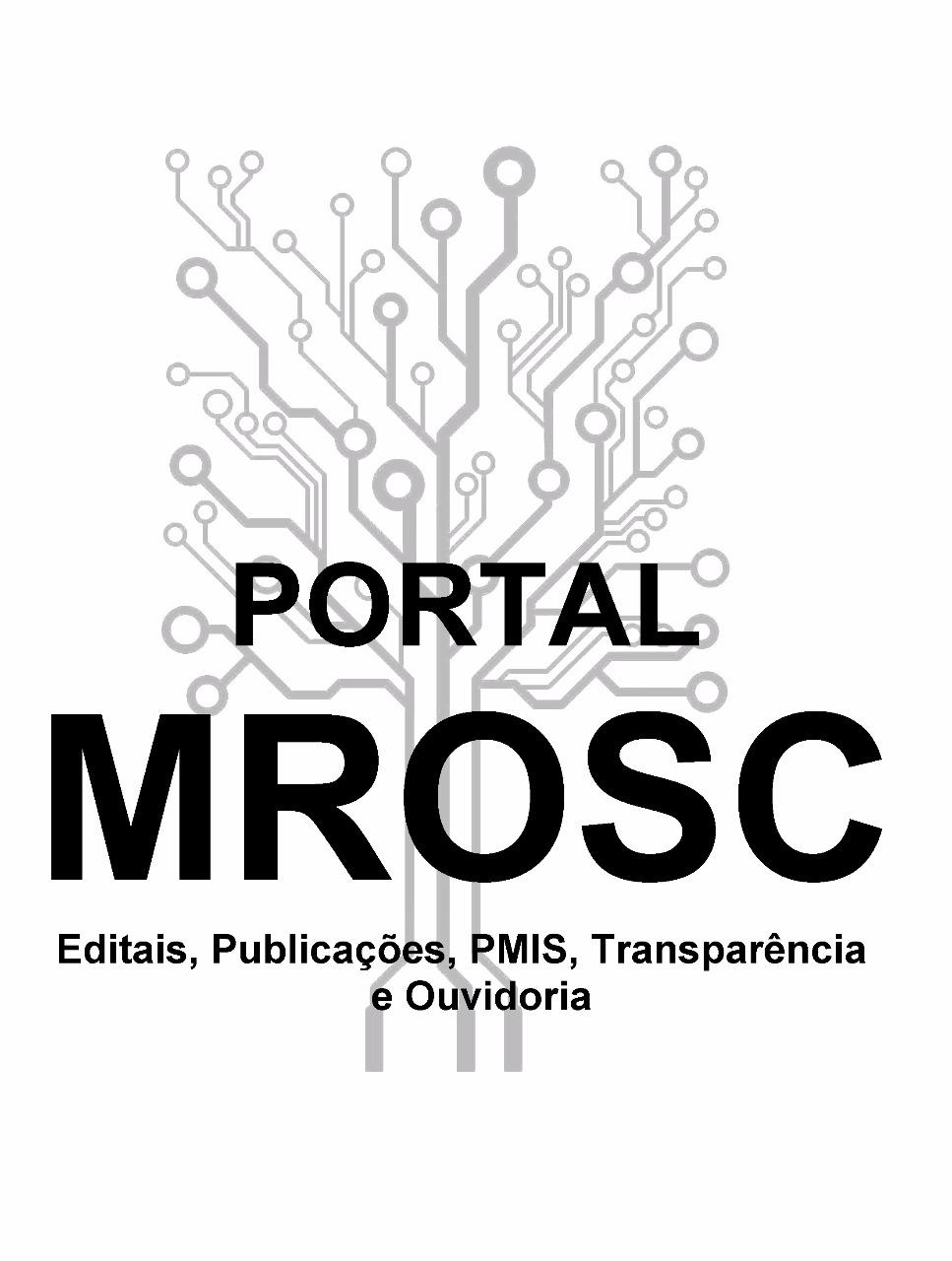 Portal MROSC
